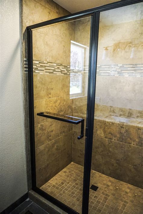 barn door shower doorsshower bath glass doors fast glass