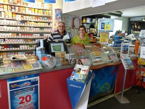 bureau de tabac tours bureau de tabac paiement electronique des amendes 28