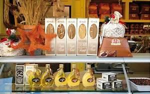 Boite A Pates : franchise la boite a pates dans franchise alimentaire ~ Teatrodelosmanantiales.com Idées de Décoration