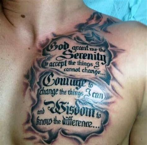images  tattoo ideas  pinterest mens