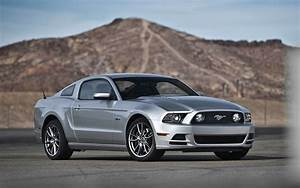 Ford Mustang 2013 : 2013 ford mustang reviews and rating motor trend ~ Melissatoandfro.com Idées de Décoration