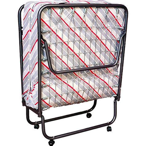 roll away beds sears spin prod 230740201 hei 333 wid 333 op sharpen 1