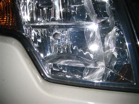 ford edge headlight bulbs replacement guide 014
