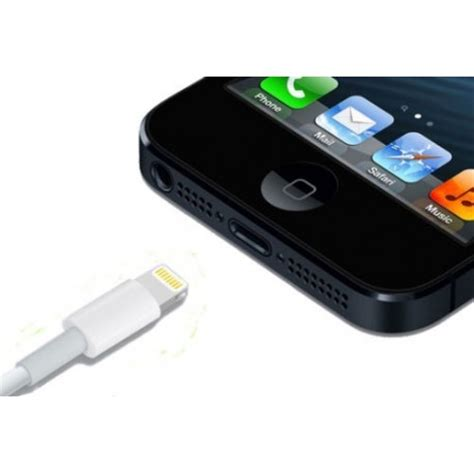 iphone 5 charger port repair iphone 5 charger port repair bolton bury wigan manchester uk
