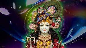 God Hd Wallpaper Hd Hindu God Wallpaper Awesome Hindu God ...