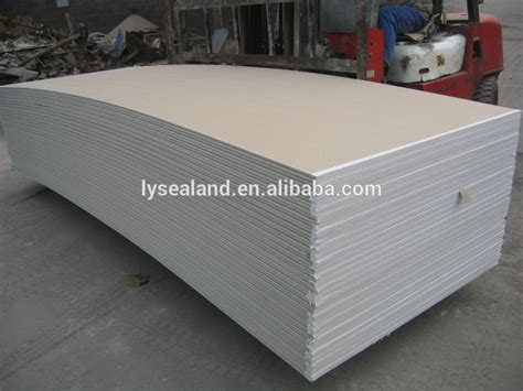 gypsum board price per sheet buy gypsum board
