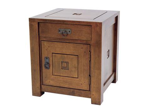 meuble bout de canape 28 images meuble d appoint bout