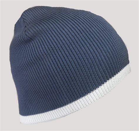 jual topi kupluk catoon beanie hat grosir terjual