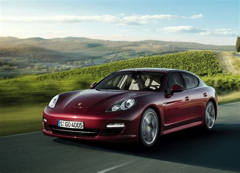 Search from 221 used porsche panamera cars for sale, including a 2018 porsche panamera 4s, a 2019 porsche panamera 4s, and a certified 2018 porsche panamera 4s. Sylvester Stallone's Porsche Panamera 4S at eBay for sale | AutoGeeze | Latest Sport Car News ...
