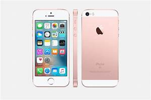 iPhone SE vs. iPhone 6S   Spec Comparison   Digital Trends