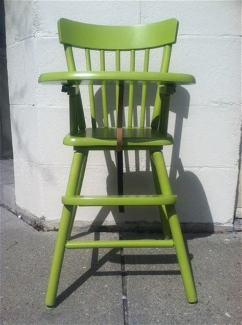 Southland Flooring Supply Ky by Baby Furniture Wood High Chair 28 Images This Amish
