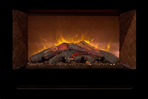 wall mount electric fireplace no heat electric fireplace modern flames