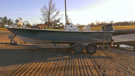 How To Build A Livewell In A Boat by Ny Nc How To Build Live Well In Fishing Boat