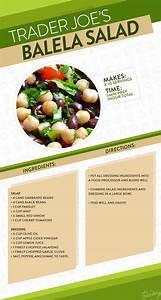 authentic balela recipe