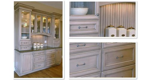 white wood stain cabinets white stained cabinets interiors design