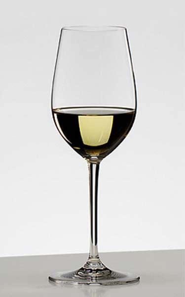 riedel barware 17 best glassware barware riedel images on