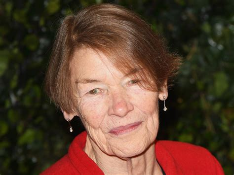 Glenda Jackson on quitting Parliament, playing Lear and ...