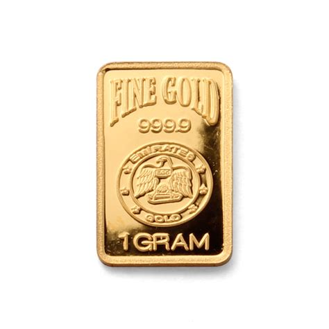 1 Gram Of Gold  wwwimgkidcom  The Image Kid Has It
