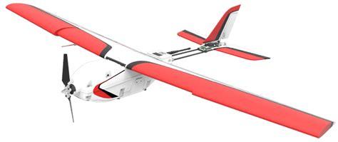 precision hawk lancaster  specifications action gear