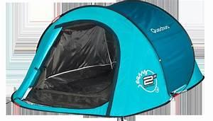 Wurfzelt 4 Personen Günstig : easy tent quechua neuve dernier model ~ Bigdaddyawards.com Haus und Dekorationen