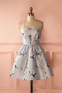 1000 idees a propos de chaussures de mariage d39argent sur With robe de cocktail combiné avec perles charms pas cher
