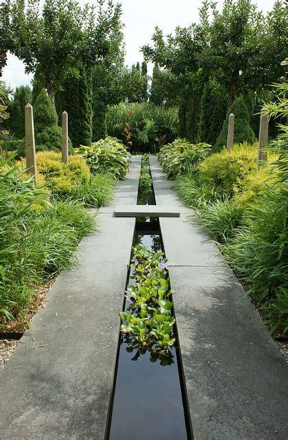 garden water   element