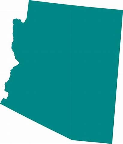 Arizona Bonds Bail State University