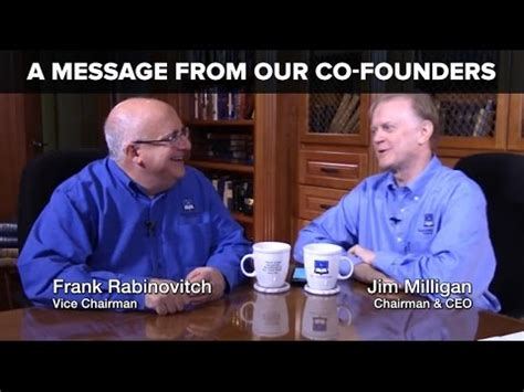 an important message from the co founders of blue letter bible an important message from blue letter bible s co founders 26470