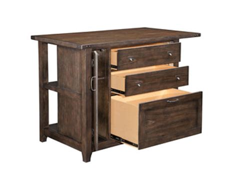 broyhill kitchen island attic heirlooms retreat kitchen island by broyhill home 1841