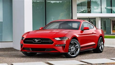 Fastest Cars For 30k by Fastest Cars 30k Six Models Hitting 60mph In 6 Seconds