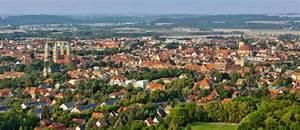 Wohnungen Naumburg Saale : die domstadt naumburg saale cafe ~ A.2002-acura-tl-radio.info Haus und Dekorationen