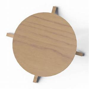 Dining Table Top View - Home & Furniture Design