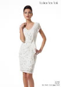 robe ceremonie mariage robe blanche de soirée et ceremonie collection 2015 à marseille lm gerard