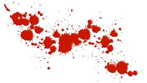 enlever tache sur canape en tissu tache de sang sur canape en tissu 28 images tache de