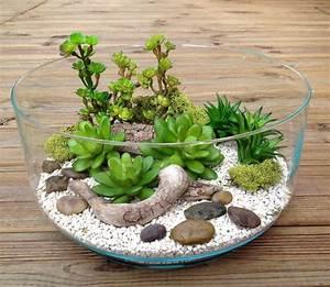 Plante Grasse Artificielle : 1000 id es sur le th me gazon artificiel sur pinterest ~ Teatrodelosmanantiales.com Idées de Décoration