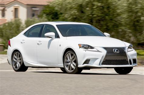 lexus is 300 images used 2016 lexus is 300 for pricing features edmunds
