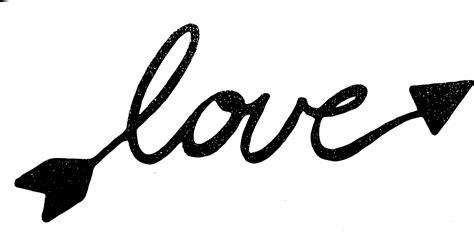 Arrow arrow icon black arrow left arrow right arrow svg twitter usefull ethnic designs left arrow right arrow arrow icon black arrow. Kelly Creates: A ScanNCut Valentine Card with Free SVG ...