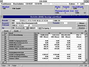 Betriebskosten Berechnen Formel : sollkosten berechnen apps solutions interfaces f r dynamics 365 for sales and customer service ~ Eleganceandgraceweddings.com Haus und Dekorationen