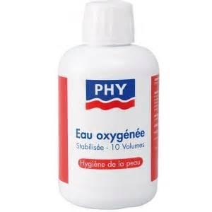 Eau Oxygénée 130 Volumes : phy eau oxyg n e stabilis e 10 volumes parapharmacie ~ Dailycaller-alerts.com Idées de Décoration