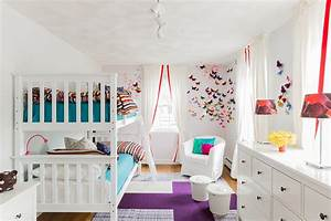 Dazzling Ikea Hemnes Dresser vogue Boston Contemporary