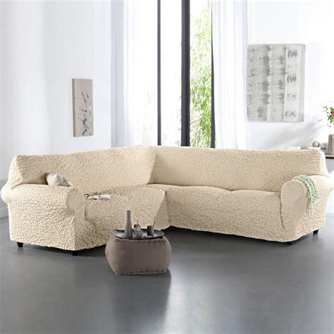 plaid canapé 3 places plaid de canapé d 39 angle canapé idées de décoration de
