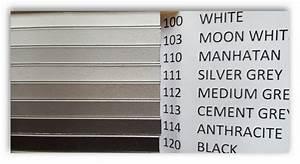 Mapei Grout Colour Chart Tile Grout Online