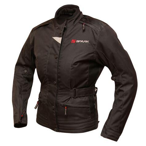 jacket moto women moto jacket spark donna insportline