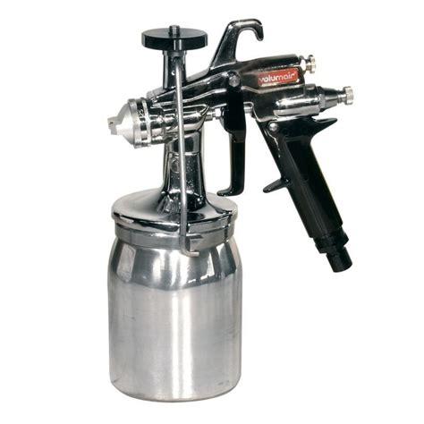 pistolet a peinture basse pression pistolet de peinture basse pression volumair 420