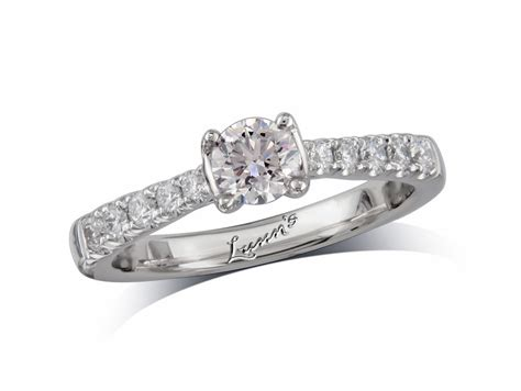 Expensive  Ee  Ring Ee   For Newlyweds Cushion Cut Engagement Rings