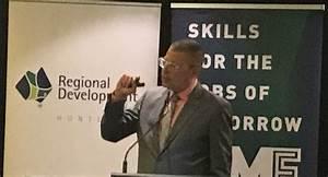 STEM Workforce Conference Delivers Workforce Development ...