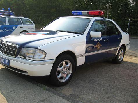 Russian Police Car 17.jpg