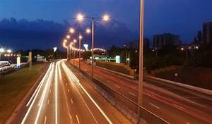 Vitesse Sur Autoroute : s gol ne royal bient t 90 km h sur les autoroutes urbaines ~ Medecine-chirurgie-esthetiques.com Avis de Voitures