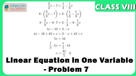 maths sums for class 8 icse ncert solutions for class