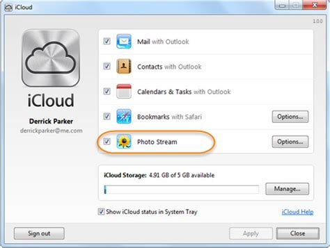 how to upload photos from iphone to icloud how to transfer photos from iphone to icloud top 6 ways to